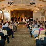 Sandpoint Events Center Reunion