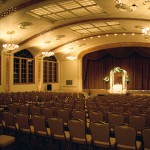 Inside-Auditorium